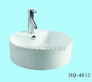 artistic basin hq 4812