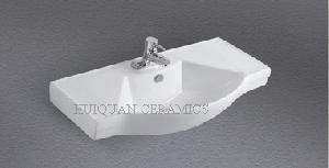 bathroom cabinet basin washbain hq 7001 75