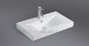 cabinet basin hq 7003 70