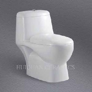 toilet 1612