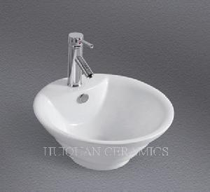 washbasin basin ceramics hq 4802