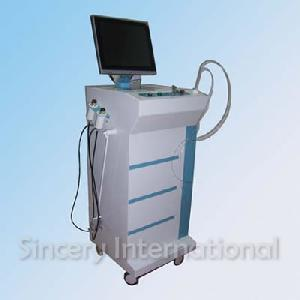 jet peel machine water oxygen rejuvenation