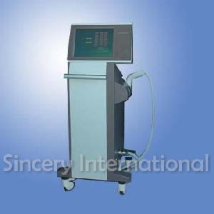 rf radio frequency skin rejuvenation system