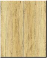 export laminate flooring
