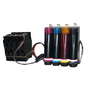 ink system ciss brother lc51 57 1000 960