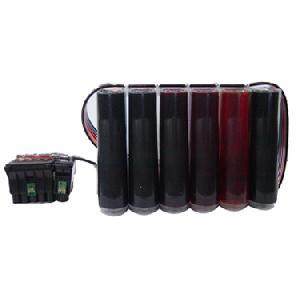 ink system ciss epson stylus photo r265