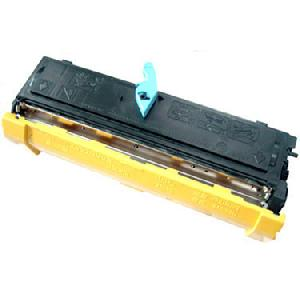 remanufactured toner cartridge epson 6200 hy bk premium