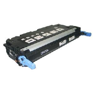 remanufactured toner cartridge hp q6470a bk q6471a cy q6472a yl q6473a mg premium
