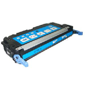 remanufactured toner cartridge hp q7581a cy q7582a yl q7583a mg premium