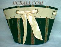shopping handicraft fashion handbags jewelry bali indonesia