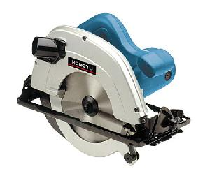 power tools circular saws