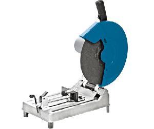 power tools cut machines