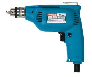 power tools electric drills