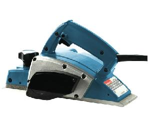 power tools electric planers