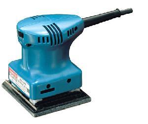 power tools palm sanders