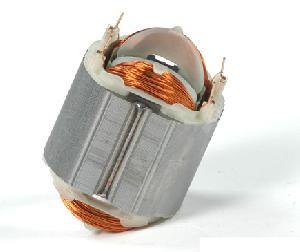 power tools rotors bosch