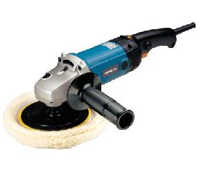 power tools sander polishers