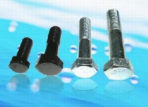 ansi a325 unc unf screws