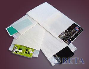 poly bubble mailer mailing bag