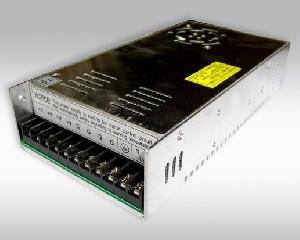 300w switching power enclosed