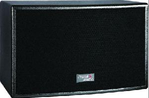 karaoke speaker cabinet sound box