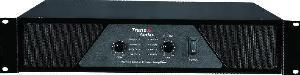 pro amplifier audio equipment power amps