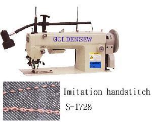 s 1728 imation hand stitch sewing machine