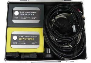 auto diagnostic tool twinb gt1 star