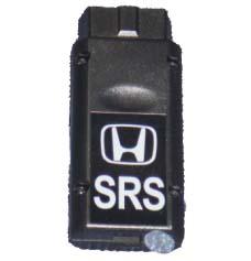 obd2 airbag resetter honda tms320