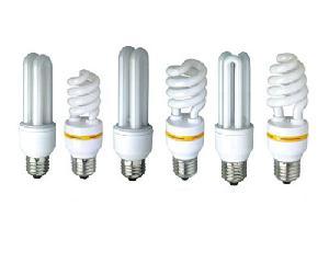 12vdc solar cfl compact fluorescent lamp e26 e27 warm light lower voltage