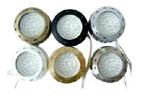 cabinet led puck light decorate lighting lights