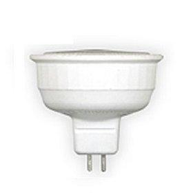 compact fluorescent cfl energy lamp replacement tungsten halogen gu10 mr16 gx53 par20