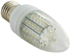 cree led light bulbs warm 2700 3000kevin temperature