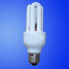 eliminar fumaça alergênicos odores bactérias iões negativos lâmpada