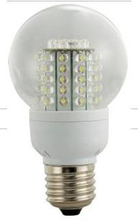 färgtemperatur varm vit 2700k 3000kevin coolwhite4100k 4300kevin ljus led lampa