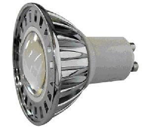 twist lock sockel gu10 led strahler ersetzen halogen reflektor