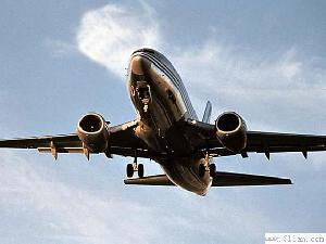 air freight shenzhen europe