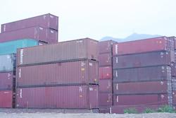 ocean freight shenzhen europe