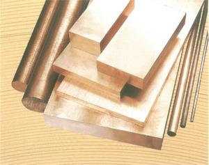 becu strip beryllium copper c17200 c18150