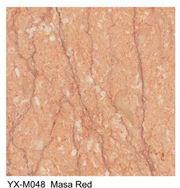 masa marble