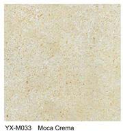 moca crema marble
