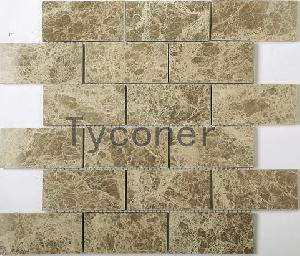 marble mosaic 50100