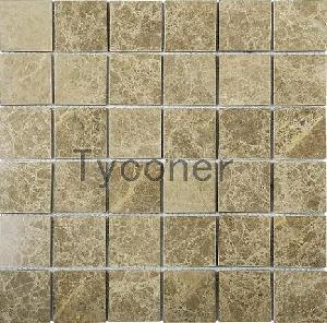 marble mosaic 5050