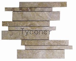marble mosaic cultural brick
