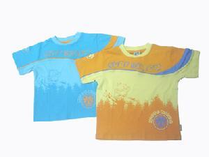 kid s t shirts