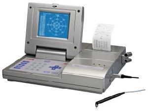 pachymeter odm 1000p