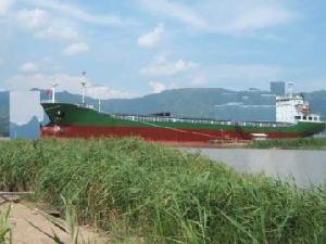dwt 8500t cargo carrier usd 5 270 000