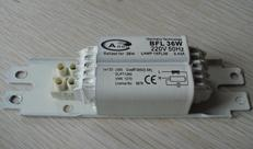 magnetic ballast ended straight tube t r circular shaped fluorescent lamps