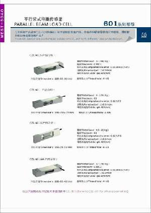 purchasing load cell precision grade c3 uitimate overload 150