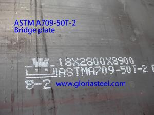 A537cl1, A537cl2 Asme-pressure Vessel Plates, Heat-treated, Carbon-manganese-silicon Steel